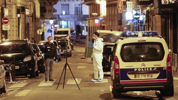 Francuska: Deset osoba optuženo za planiranje terorističkih napada na muslimane