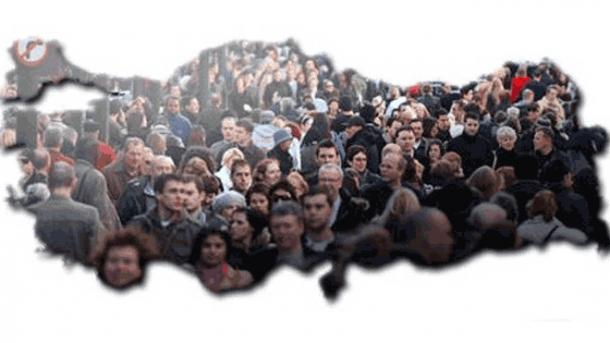 Koment – A po bie papunësia në Turqi? | TRT  Shqip