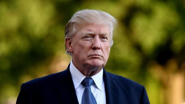 Trump para Kim Jong-un: ?O meu é maior que o seu?