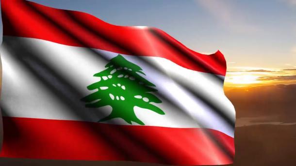 Geringe Beteiligung an Parlamentswahl im Libanon