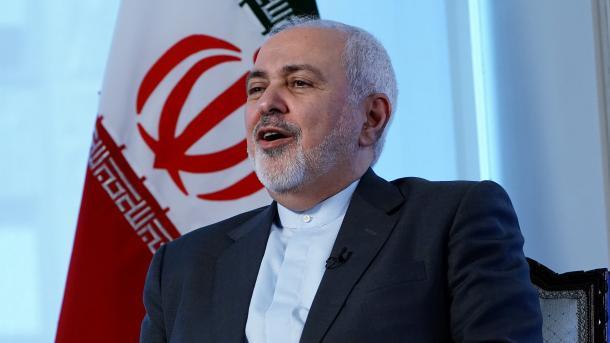 Iran – ShBA-ja po luan një lojë të rrezikshme në Gjirin Persik | TRT  Shqip