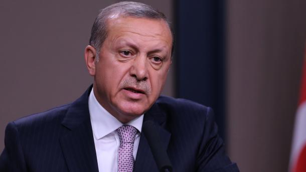 Aviones turcos matan a 20 combatientes del Estado Islámico