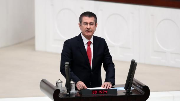 Турецкие военные уничтожили практически  тысячу террористов вАфрине
