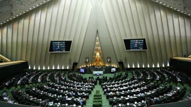 Tiroteos en Parlamento y mausoleo del imán Jomeini, en Teherán