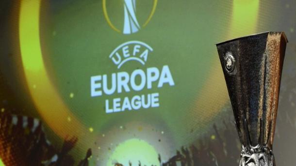 欧洲冠军联赛冠军今日将揭晓 | 三昻体育投注