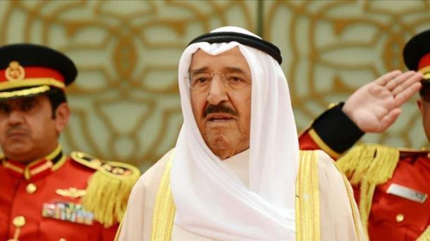 Kuvajt: Članu vladajuće porodice trogodišnja kazna zatvora zbog vrijeđanja emira