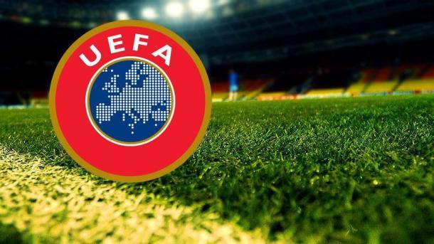 RB Leipzigs Hasenhüttl hat kein Visum: Verspätung bei Istanbul-Reise