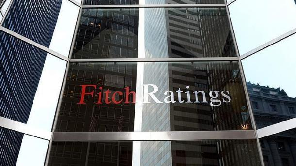 Fitch, Deutsche Bank ratingul de credit