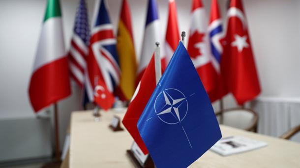 Госдеп США призвал Турцию воздержаться отвоенной операции врайоне Африн