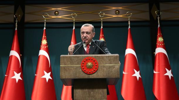 Erdogan llama al mundo a ser sensible a la atrocidad contra los musulmanes de Arakán en Birmania
