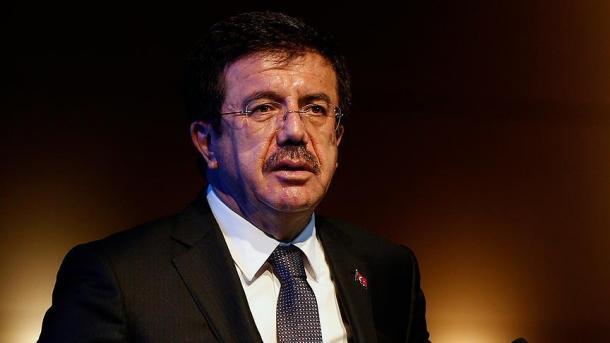 Comissária de Comércio da UE quer bloco excluído de tarifaço dos EUA