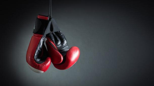 Turquie: L'intérêt grandissant des femmes pour le kick-boxing