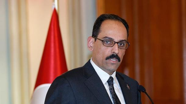 Президент Турции приедет в РФ 9марта