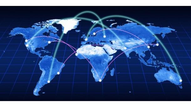 Koment – Perëndimi në introversion, bota në globalizim | TRT  Shqip