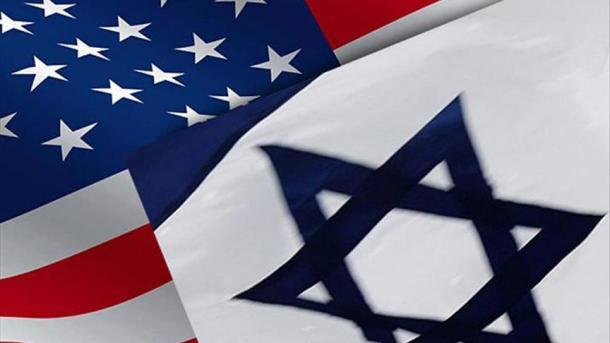 Sa i kushton Amerikës mbrojtja e Izraelit? | TRT  Shqip