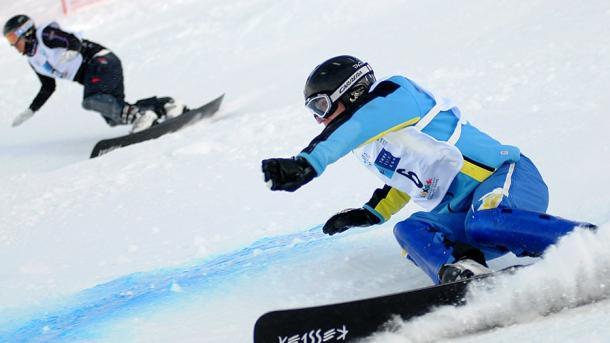 土耳其运动员将参加俄罗斯运动会 | 三昻体育平台