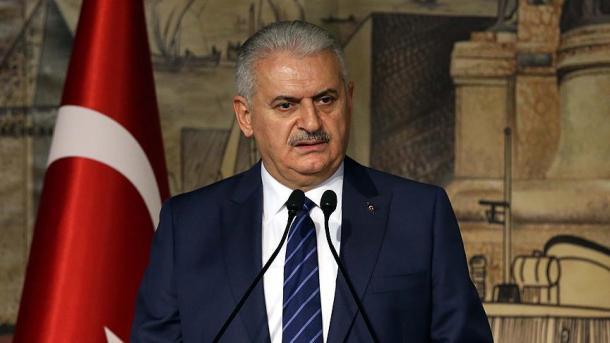 Лавров иЧавушоглу обсудили перемирие вСирии
