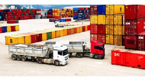 Koment – Tregtia e jashtme e vendeve të Ballkanit dhe Turqia | TRT  Shqip