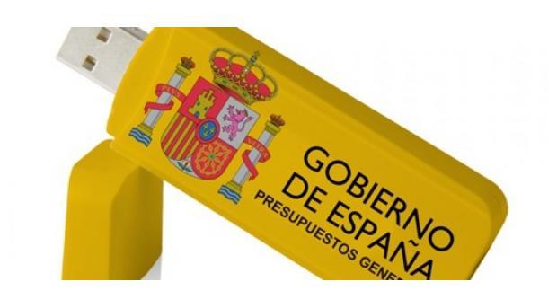 España inmobiliaria en el mar alicante