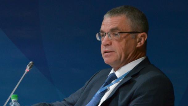 Газпром в 2018-ом  планирует увеличить инвестиции в«Северный поток-2»