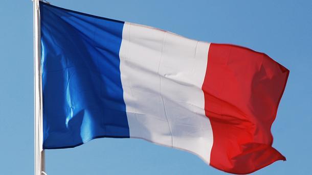 Премьер Франции идет вотставку ради президентской гонки