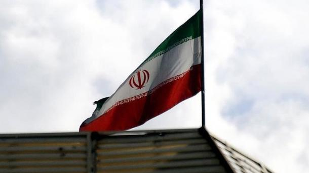 Irani i kundërpërgjigjet ShBA-së me masa të njëjta | TRT  Shqip