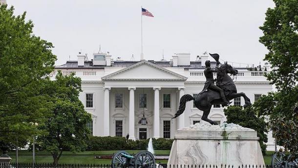 Weiterer Trump-Berater verlässt Weißes Haus