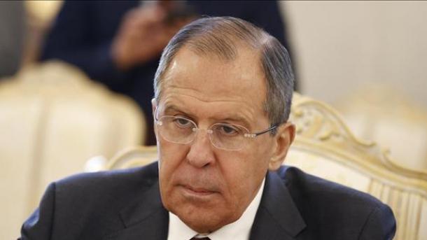 Лавров: продление карабахского конфликта неустраивает никого