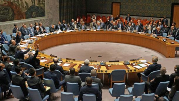 Corée du Nord : l'ONU déchirée sur la question des sanctions économiques