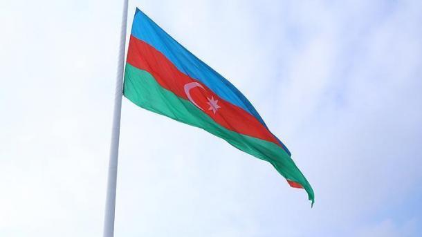 Для голосования избирателей сделаны все условия— руководитель ЦИК Азербайджана