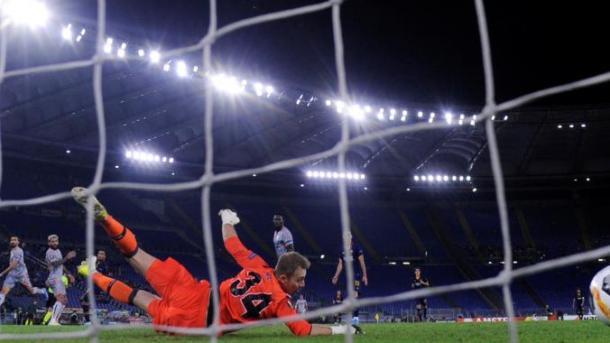 欧冠赛第一周比赛结束 | 三昻体育官网