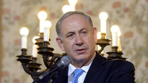 СБООН потребовал закончить расширение израильских поселений