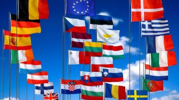 Koment – Kriza e Evropës | TRT  Shqip
