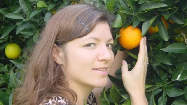 Alsu Xäsänova Bulut iskä alındı (1) | TRT  Tatarça