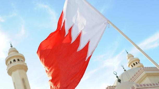 Katar: Prapa bllokadës fshihet plani për bazën ushtarake në Bahrejn | TRT  Shqip