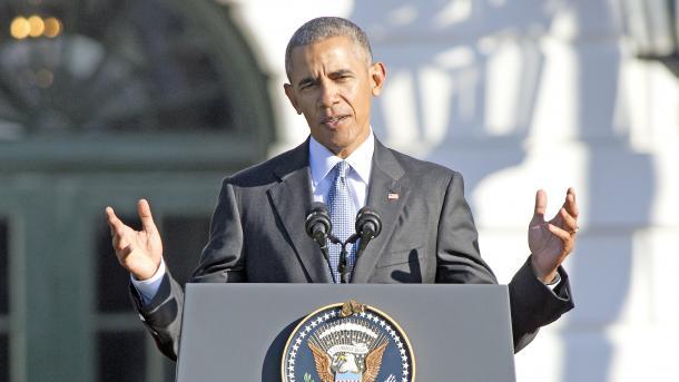 Obama: Operacija u Musulu će biti težak rat, ali ćemo pobijediti ISIL