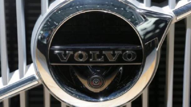 Volvo limitará la velocidad máxima de sus autos a 180 Km/h