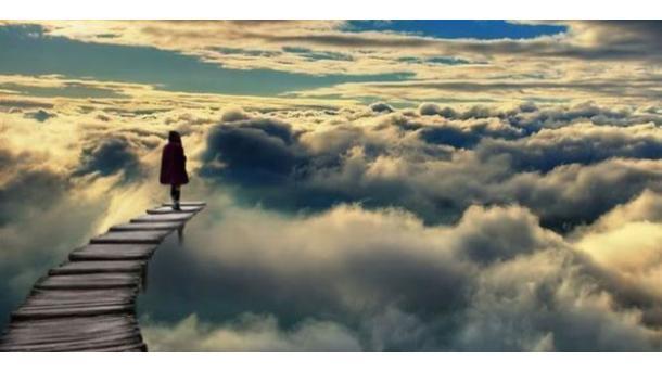 Нoгaйшa 146: Aһирeтькe aшылгaн eсиклeр (3) | TRT  Тaтaрчa