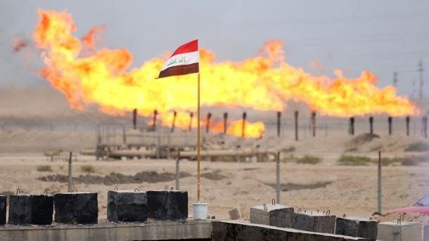 イラクの原油パイプラインネットワーク、トルコを含む近隣諸国への原油輸送で重要な役割