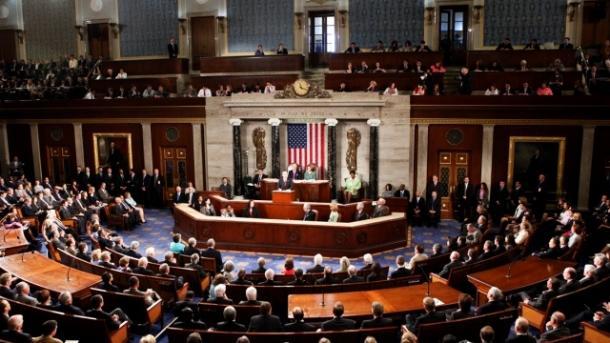 Senati amerikan dënon princin trashëgimtar saudit për vrasjen e gazetarit Khashoggi | TRT  Shqip