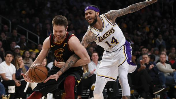 2019-01-14T051124Z_1937415342_NOCID_RTRMADP_3_NBA-CLEVELAND-CAVALIERS-AT-LOS-ANGELES-LAKERS.JPG