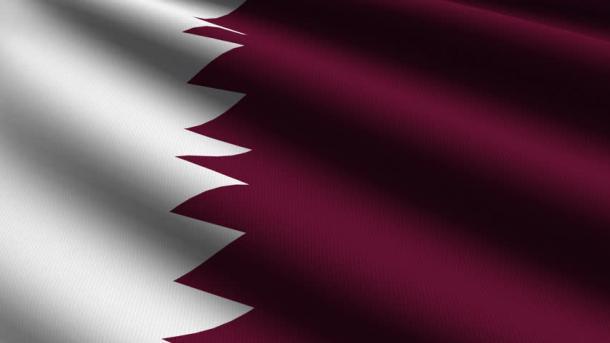 Arsyet pse Katari është vënë në shënjestër | TRT  Shqip