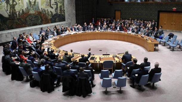 ShBA sinjalizon operacion të ri në Siri | TRT  Shqip