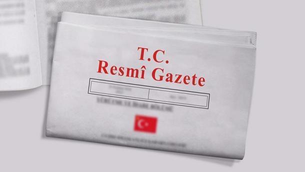 Turqia vazhdon të kundërpërgjigjet, rrit 100% taksat për produktet bazë amerikane | TRT  Shqip