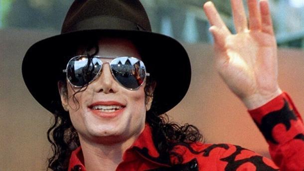 La terrible raison pour laquelle Michael Jackson avait une voix aiguë…