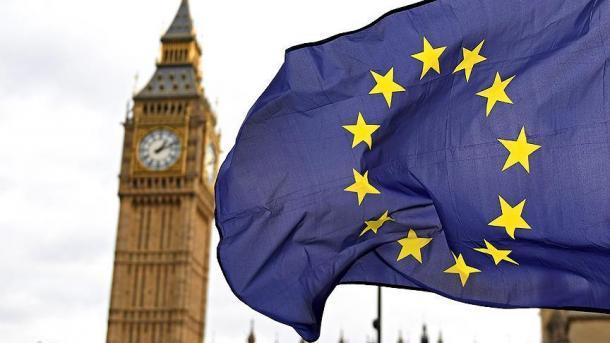 Reino Unido dejará absolutamente la Unión aduanera