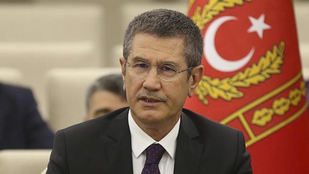 OTAN busca mejorar despliegue de fuerzas