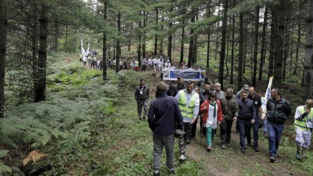 Koment - Gjenocidi i Srebrenicës I | TRT  Shqip