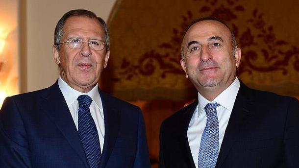Русский проект конституции Сирии предусматривает создание курдской автономии
