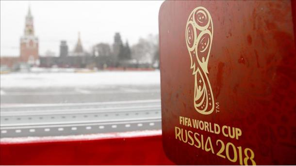 Se agotan boletos para duelo Argentina-Islandia en Mundial